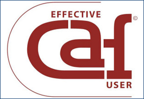 caf-effective-user-290x200