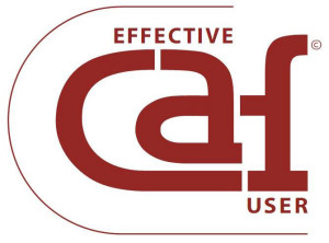 caf-effective-user-300x222